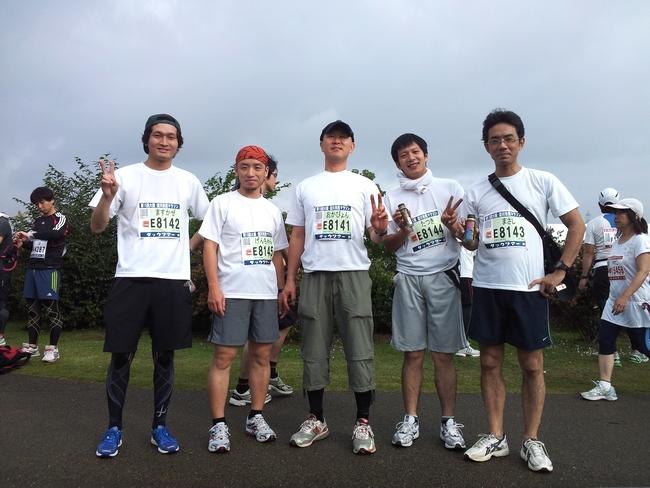 2011yodogawa1.jpg