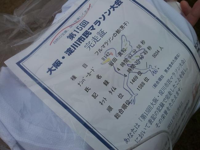 2011yodogawa2.jpg